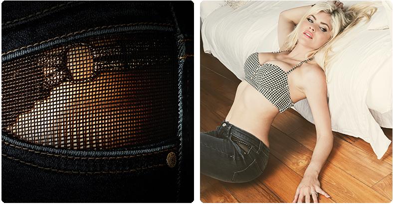 jeans open style avolio design