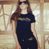 #model #fashion #photography #love #style #moda #modeling #modellife #beauty #modelo #jean #frenchrivera  #mode #lingerie #saintpetersbourg #russia #france #jekiffmondecolleté #jekiffemondecollete