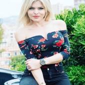 #fashion #fashionblogger #fashionista #style #fashionstyle #ootd #fashionable #fashiongram #instafashion #fashionweek #model #jeans #photography #love #lingerie #moda #modeling #modellife #beauty #modelo #france #paris #marseille