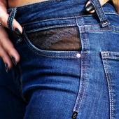#fashion #fashionblogger #fashionista #style #fashionstyle #ootd #fashionable #fashiongram #instafashion #fashionweek #model #lingerie #photography #love #jeans #moda #modeling #modellife #beauty #modelo #mode #french #frenchrivera #paris #bloggerstyle