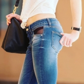 #model #fashion #photography #love #style #moda #modeling #modellife #beauty #modelo #mode #jeans #attackontitan #anime #jeansmurah #arminarlert #mikasaackerman #fashion #leviackerman #jean #jeankirschtein #lingerie #frenchrivera  #french